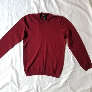H&M Merino Wool Sweater